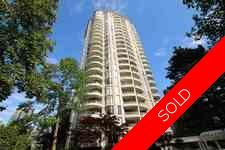 Metrotown Condo for sale:  2 bedroom 1,148 sq.ft. (Listed 2017-06-06)