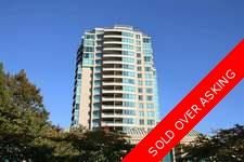 Highgate Condo for sale:  1 bedroom 595 sq.ft. (Listed 2017-11-17)