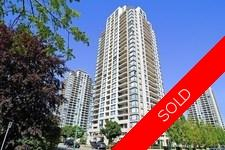 Highgate Condo for sale:  2 bedroom 1,140 sq.ft. (Listed 2017-11-17)
