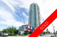 Metrotown Condo for sale:  2 bedroom 959 sq.ft. (Listed 2018-03-12)