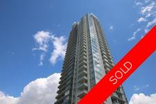 Metrotown Condo for sale:  2 bedroom 900 sq.ft. (Listed 2018-06-26)