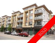Metrotown Condo for sale:  1 bedroom 595 sq.ft. (Listed 2018-06-28)