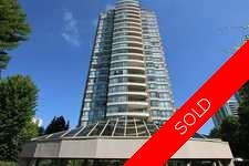 Metrotown Condo for sale:  2 bedroom 1,155 sq.ft. (Listed 2018-10-18)