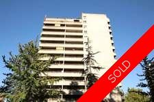 Metrotown Condo for sale:  2 bedroom 916 sq.ft. (Listed 2018-08-08)