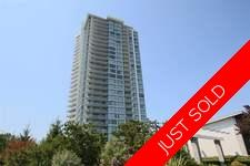 Highgate Condo for sale:  2 bedroom 829 sq.ft. (Listed 2018-08-08)