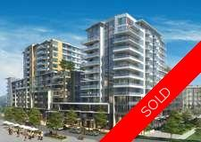 West Cambie Condo for sale:  2 bedroom 790 sq.ft. (Listed 2019-08-23)