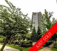 Metrotown Apartment/Condo for sale:  3 bedroom 1,408 sq.ft. (Listed 2020-07-24)