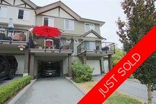 Abbotsford East Townhouse for sale:  3 bedroom 1,283 sq.ft. (Listed 2020-09-02)