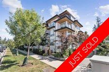 Grandview Surrey Townhouse for sale:  4 bedroom 1,808 sq.ft. (Listed 2020-09-22)